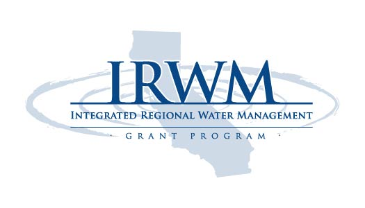 Strategic Plan for the Future of Integrated Regional Water Management