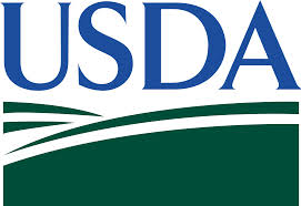 USDA FSIF Investigates Rancho Feeding for Selling Cattle with Eye Cancer