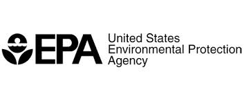 EPA Calls for Nominations for 20th Annual Presidential Green Chemistry Challenge Award