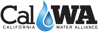 California Water Alliance: SWRCB Water