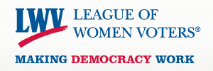 League of Women Voters to Host Ag Issues Seminars