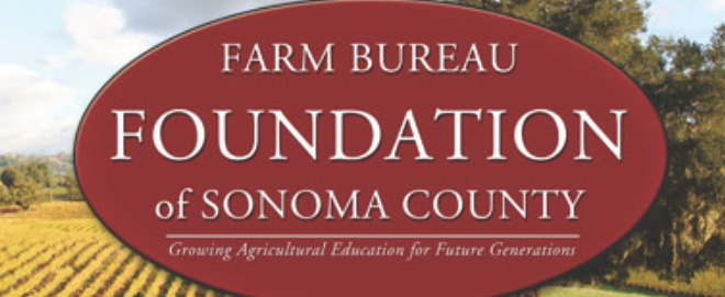 Farm Bureau Scholarship Deadline – April 11