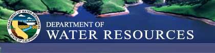 Public Listening Session: Water Transfer Process Streamlining