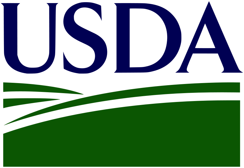 USDA Helps Open and Expand Export Markets for U.S. Agriculture