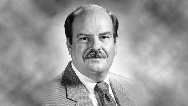 Memorial Service Set for Dr. Bartell, Ag Dean Emeritus