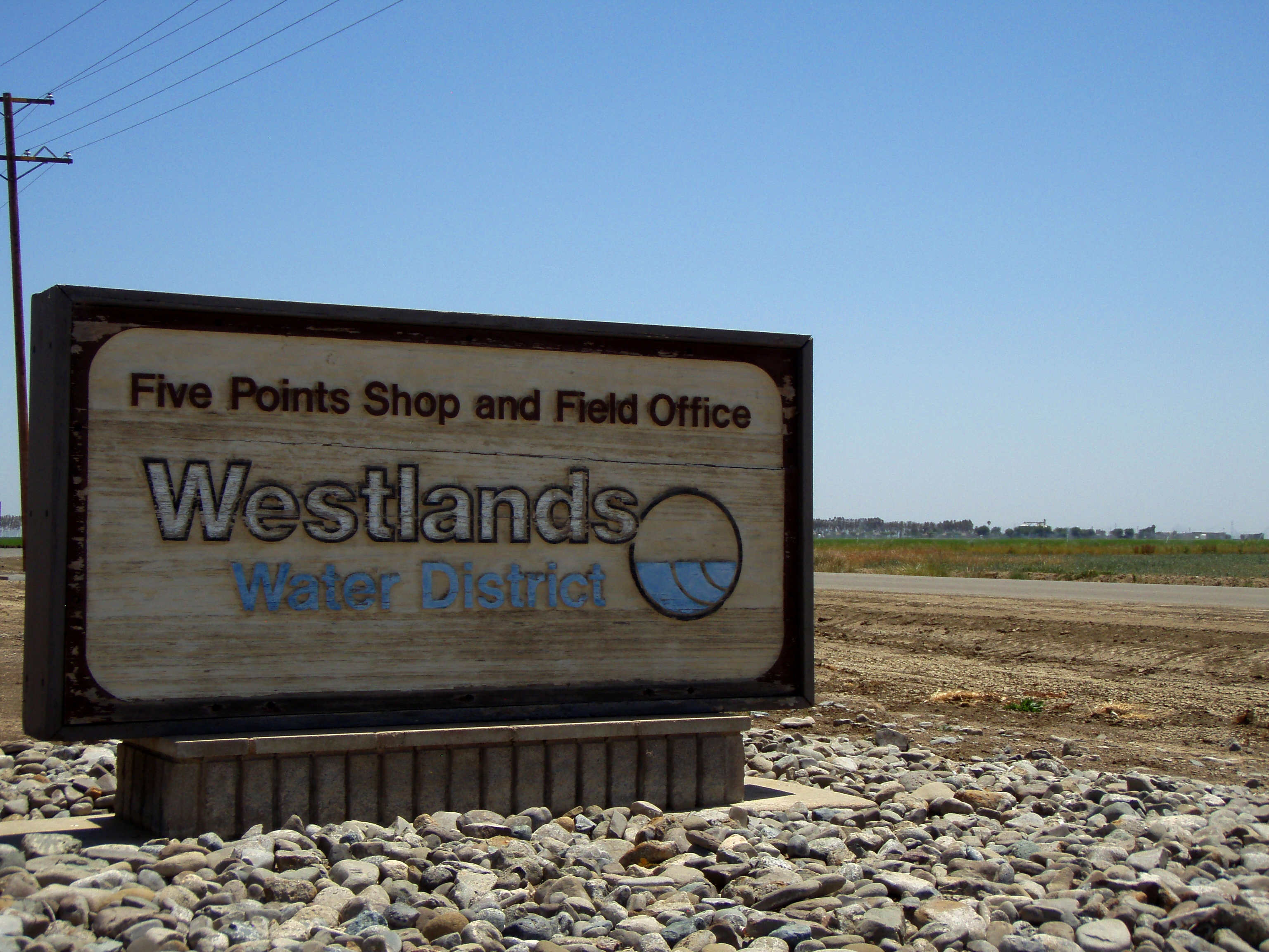 Westlands Water District Announces Scholarship Winners