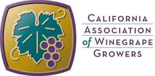 CAWG Annual Meeting July 23-25