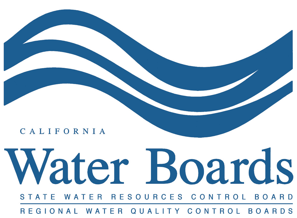 The State Water Board to Consider Proposed Emergency Water Conservation Regulations