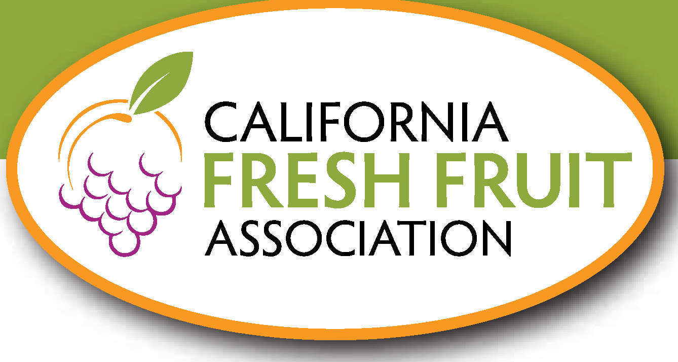 CA Grape & Tree Fruit League Changes Name to California Fresh Fruit Association