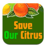 ASIAN CITRUS PSYLLID QUARANTINE IN MADERA COUNTY