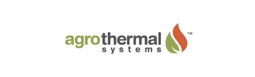 AgroThermal Announces Impressive 2014 Winegrape Trial Results