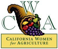 CVCWA Encourages Valley Residents to Join Chapter