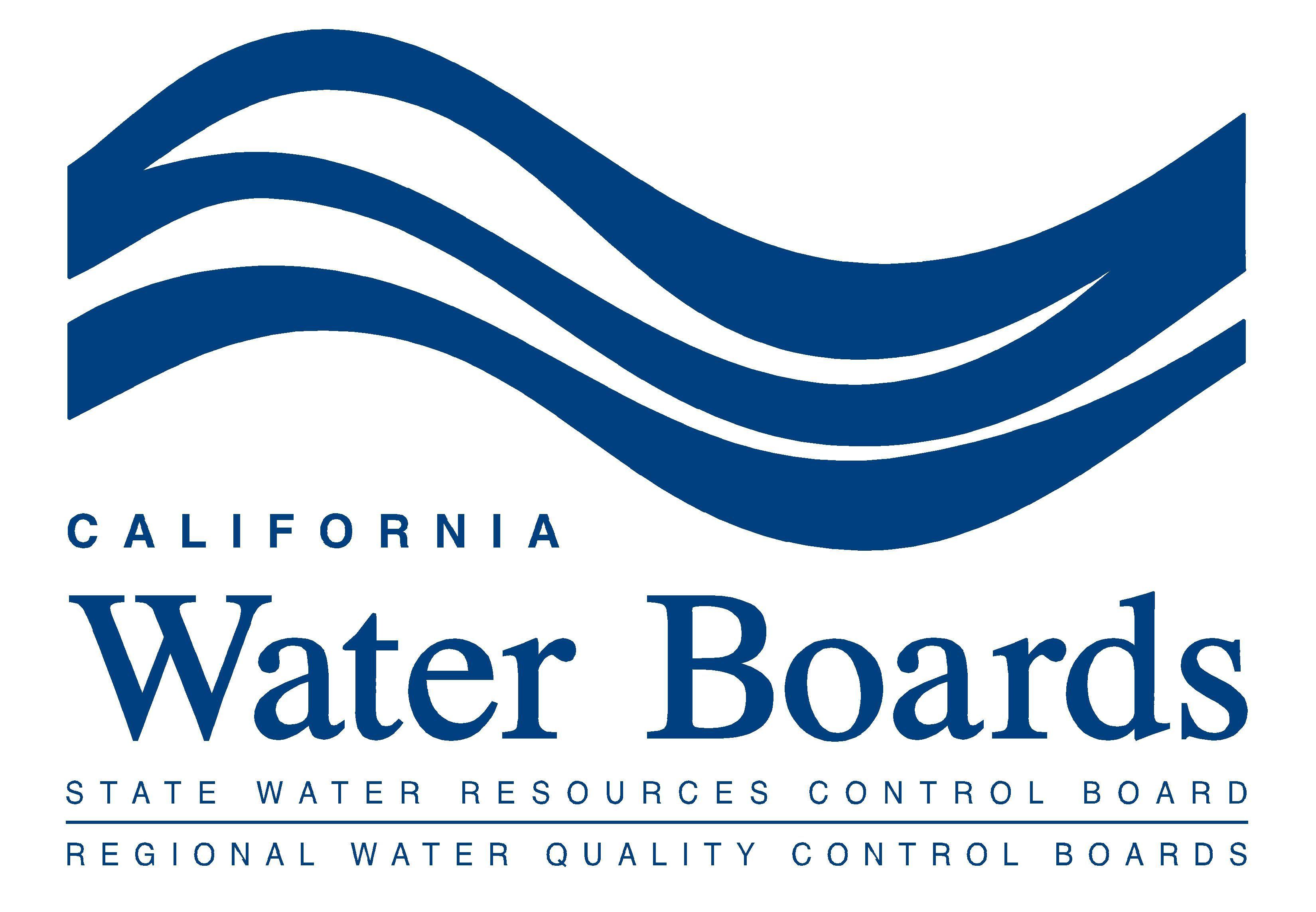 SWRCB-logo-water-boards
