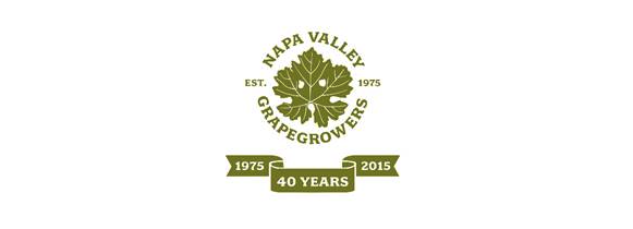 Mike Wolf Named 2015 Napa Valley Grower of the Year!