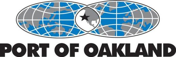 Port of Oakland Praises Signing of Maritime Labor Contract