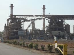 Biomass Bill Passes Assembly