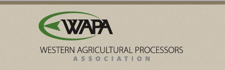 WAPA Annual Meeting in Monterey