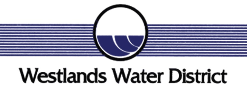 Westlands Water District Announces Westside Scholarship Recipients