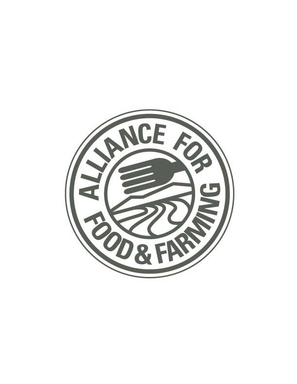 Alliance Against Food and Farmer Disparagement