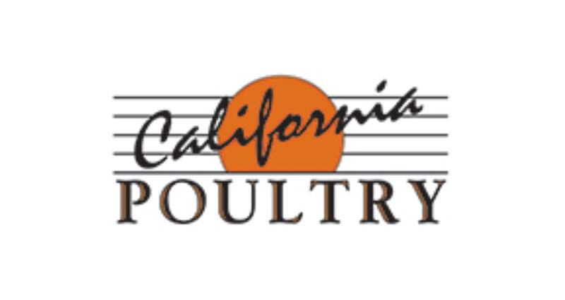 Outlook on California Poultry