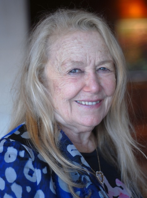 Zacky Back in Poultry Business