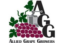State of the Winegrape Industry