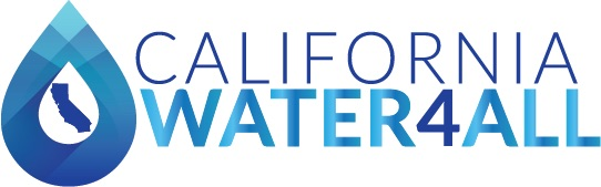 California Water Priorities Ballot Measure