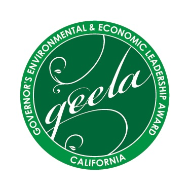 Agriculture Among GEELA Recipients