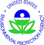 EPA on Agriculture, Part 2