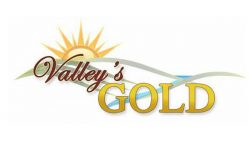 Valley's Gold Prepares for Fourth Season