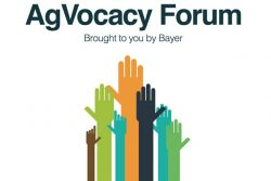 Bayer AgVocacy Forum Connects Public with Food Production