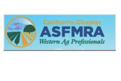 FARMit Educates Farm Managers