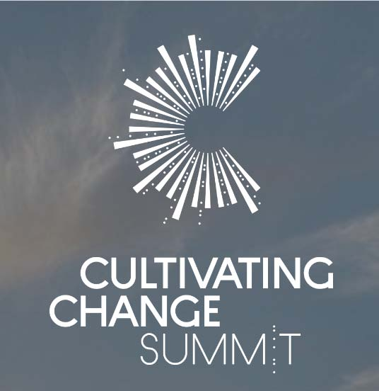 Cultivating Change Summit LGBTQ+