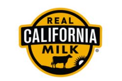 Four Students Selected to Represent Real California Milk in Asia, Mexico