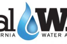 CA Water Alliance logo