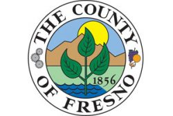 Fresno County Ag Value Down in 2015 Crop Report