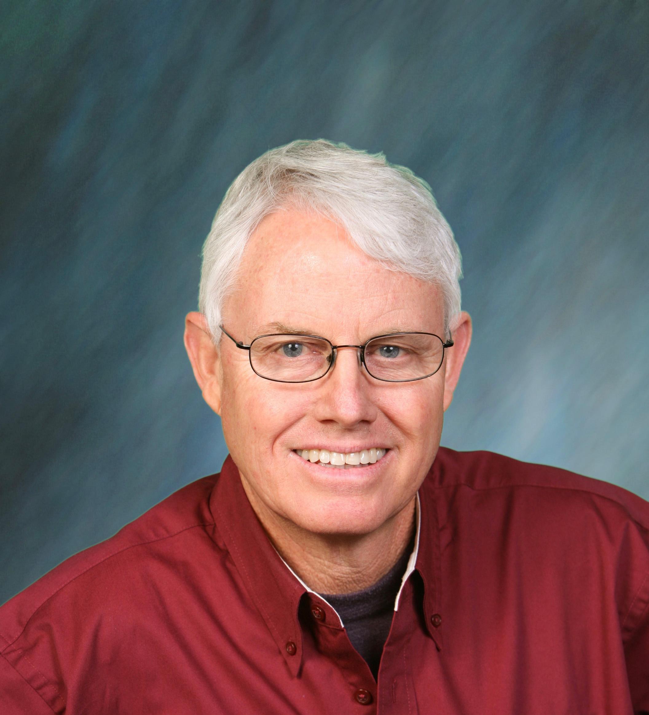 nafb-Patrick-Cavanaugh-California Ag Today Farm News Director