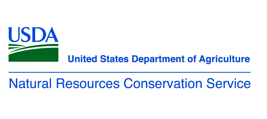Department Of Agriculture S Natural Resources Conservation Service