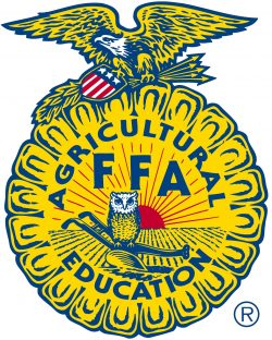 FFA Student is Great Reporter