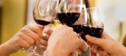 Meet the U.S. Wine Consumer