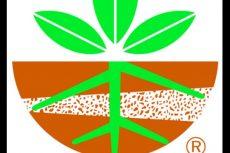 certified crop adviser logo