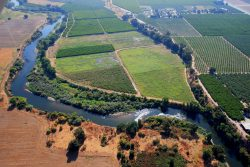 Water Board's Point of View on Increasing San Joaquin River Flows, Part 1
