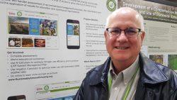 Almond Board's Sustainability Program Gets Even Better