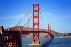 Early Registration Open for MRL Workshop in San Francisco