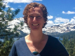 Small Business Development Shines In Truckee