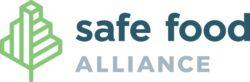 Safe Food Alliance on COVID-19