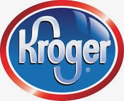 "Kroger Backs off ""Net 90"" Payment Plan to Produce Shippers"