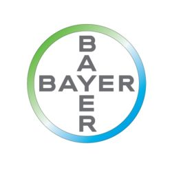 Monsanto Seeds Transitioning to Bayer Crop Science