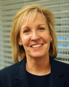 Kathleen Nave