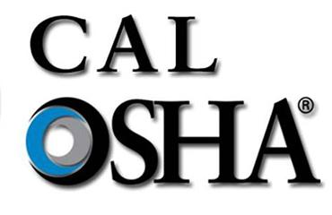 OSHA 300A Log Posting Due Feb. 1 - California Agriculture News ...